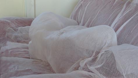 Sonno #1, 2004