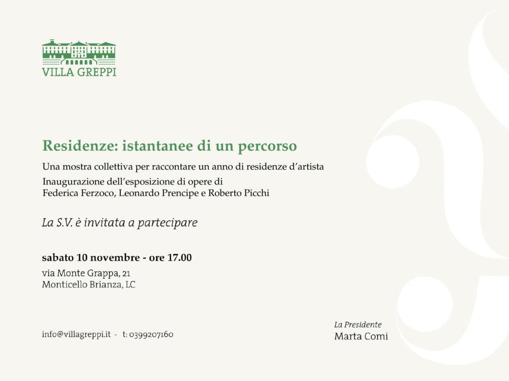invito 10 novembre_mostra residenze_sm.psd